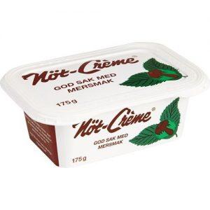 Nöt-Crème Ask