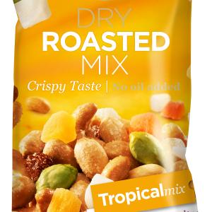 Nutisal Tropical Mix