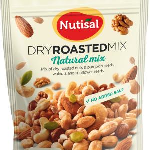 Nutisal Natural Mix