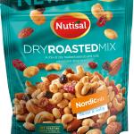 Nutisal Nordic Mix