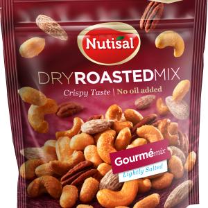 Nutisal Gourmé Mix