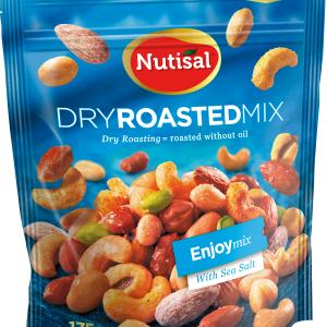 Nutisal Enjoy Mix
