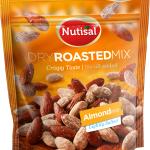 Nutisal Almond Mix