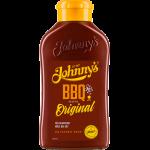Johnny's BBQ Sås Original