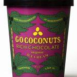 Go Coconuts Rich Chocolate