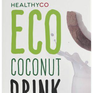 HealthyCo Eco Coconut Drink