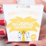 The Coconut Collaborative Kokosghurt Mango