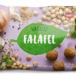Vegott Falafel