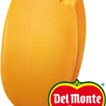 Del Monte Smoothieglass Mango