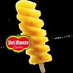 Del Monte Ananas Fruitstick