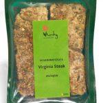 Wheaty Virginia Stek