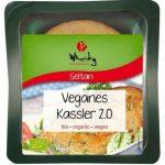 Wheaty Kassler 2.0