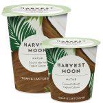 Harvest Moon Natural