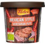 Tartex Vegetarisk smörgåspålägg Mexikansk