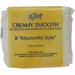 Tofutti Mozzarella Style