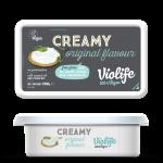 Violife Creamy Original