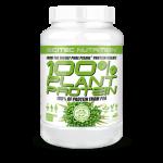 Scitec Nutrition 100% Plant Protein