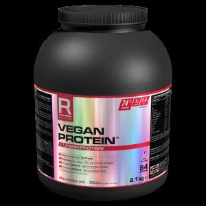 Reflex Nutrition Vegan Protein
