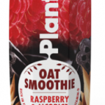Planti Oat Smoothie Raspberry & Licorice
