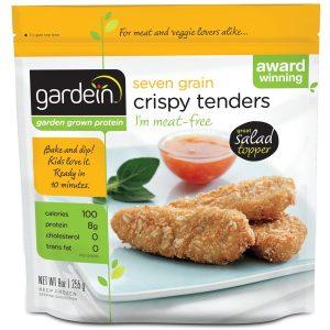 Gardein 7 Grain Crispy Tenders