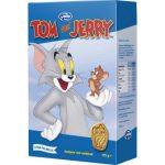 Göteborgs Kex Tom & Jerry