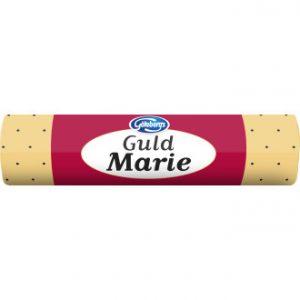 Göteborgs Kex Guld Marie