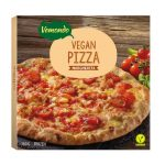 Vemondo Vegan Pizza Margherita