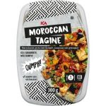 ICA Morrocan Tagine Oumph Fryst
