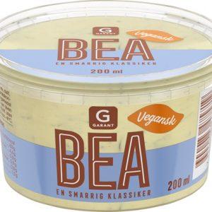 Garant Vegansk Bea
