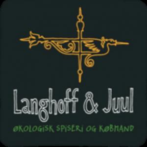 Langhoff & Juul