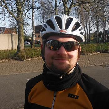 Michiel Willems