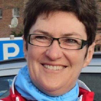 Simone Meermans