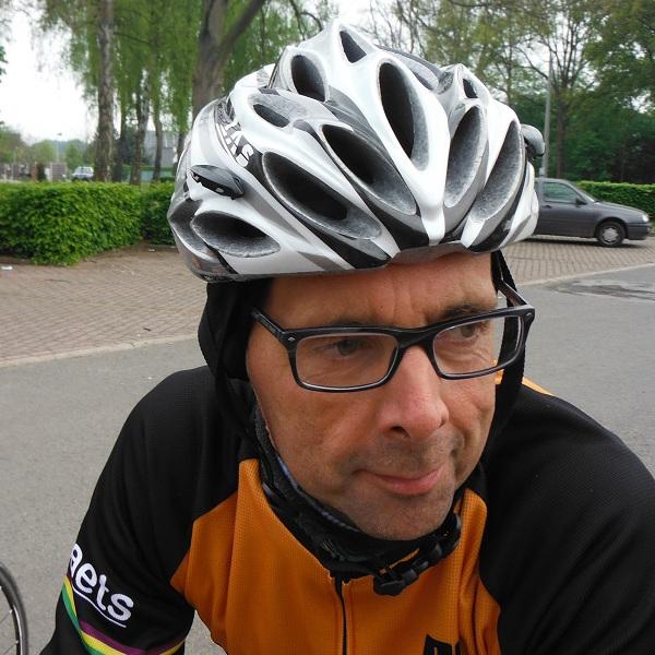 Wim Luytens