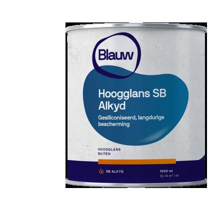 SB-Hoogglans-Alkyd-540x395-1.png