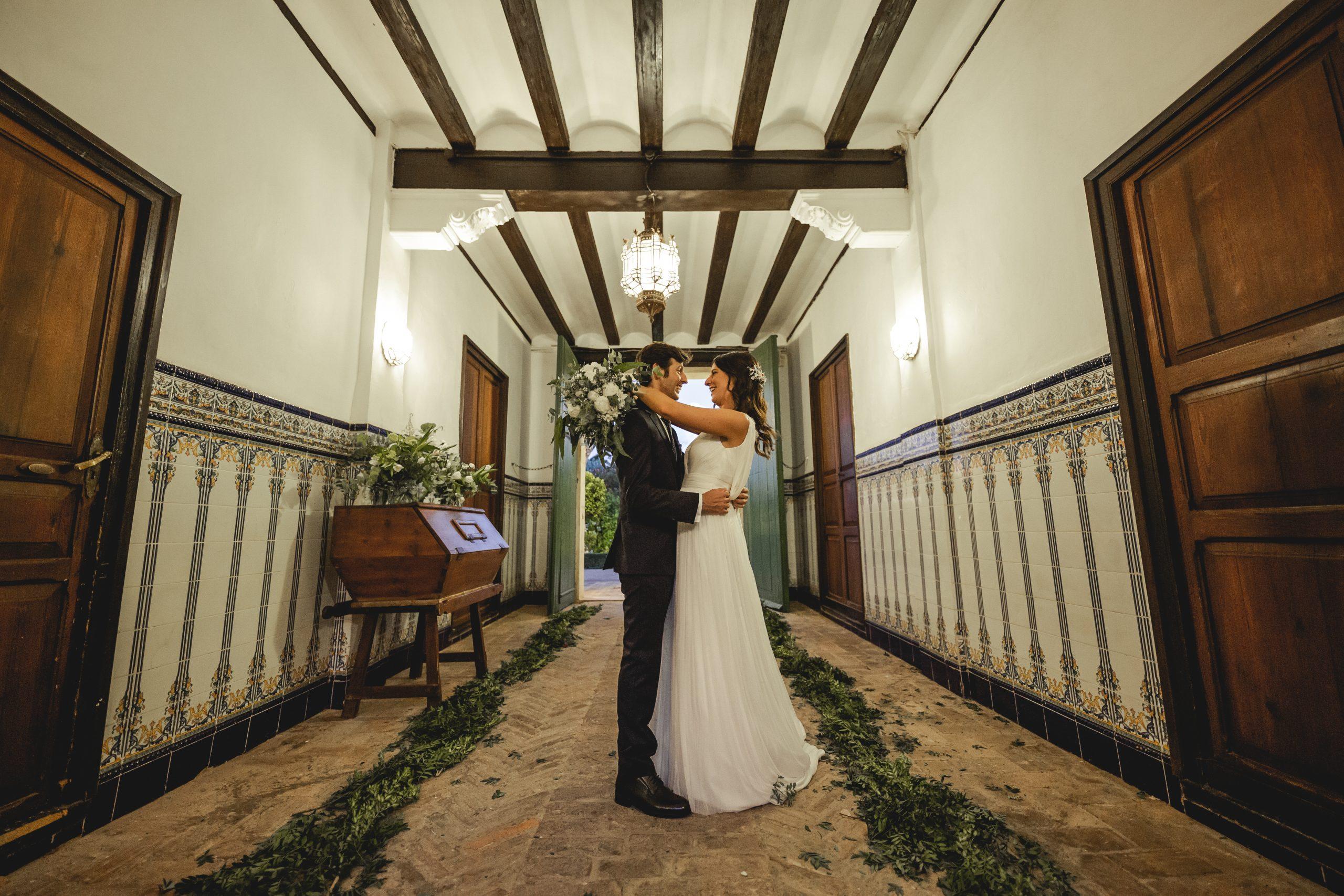 video-bodas-valenciavideo de boda valencia fotografía