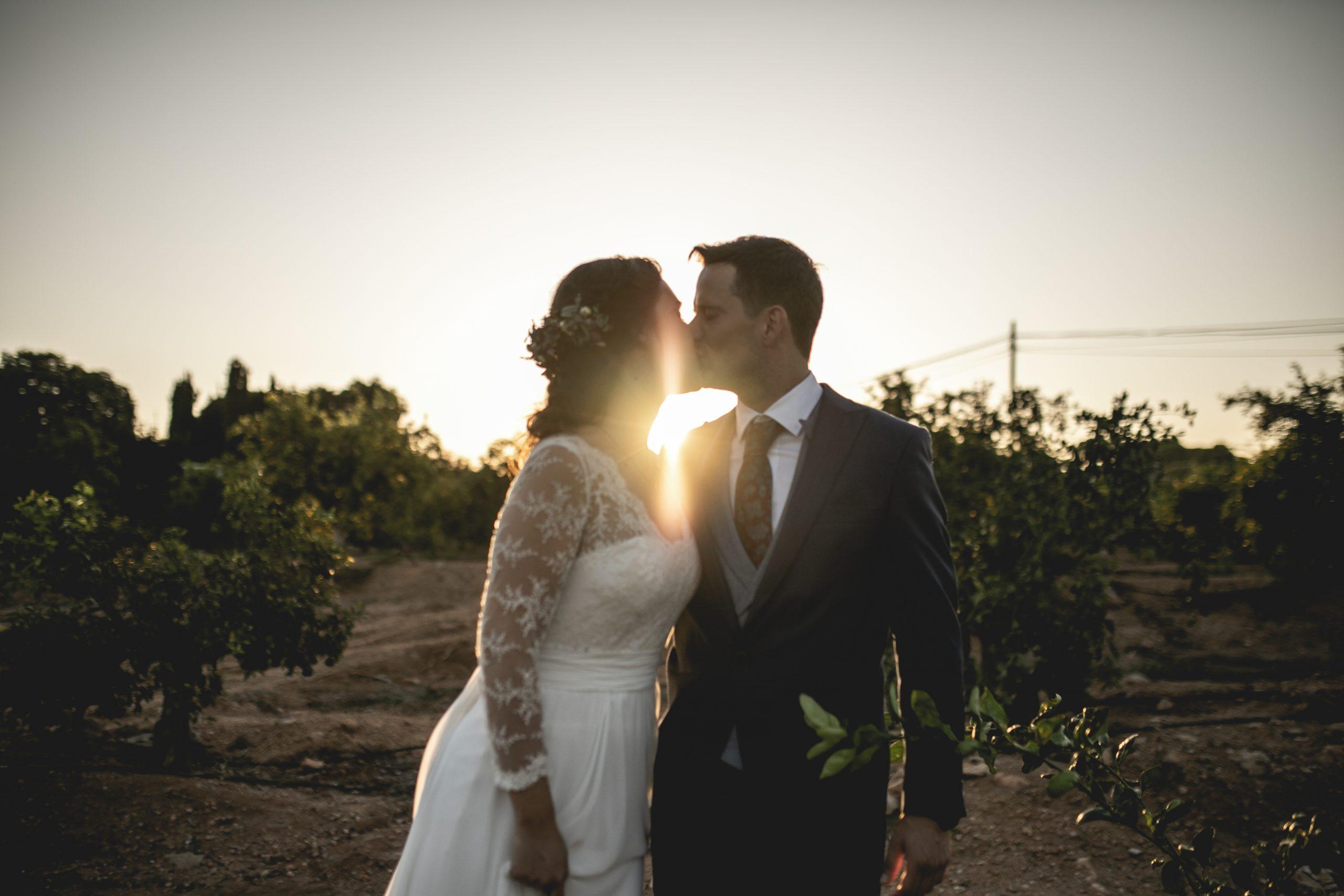 fotografia y video boda Valencia
