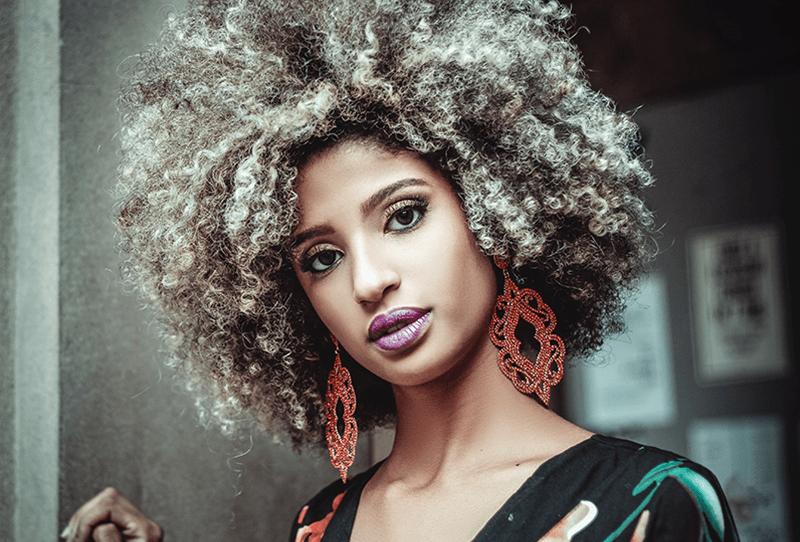 Best Dreadlock Hairstyles in Ile de France