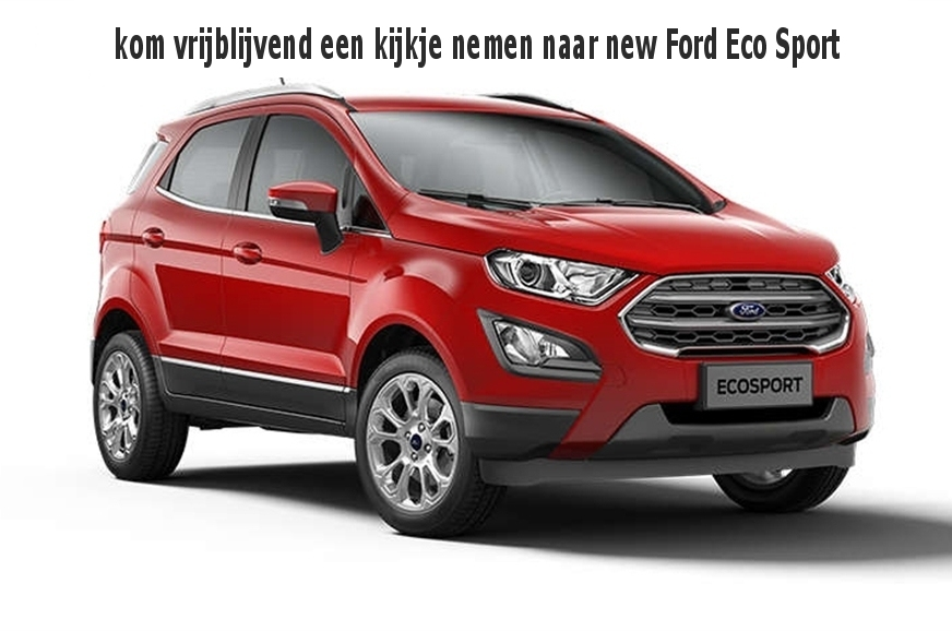 ford_eco