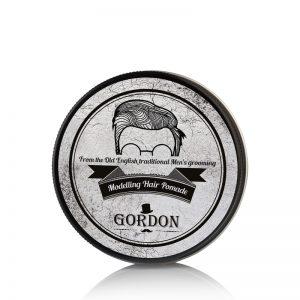 Gordon Strong Hair Paste 100 ml