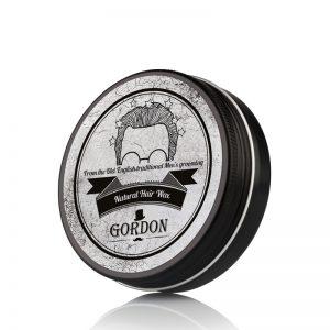 Gordon Natural Hair Wax 100 ml