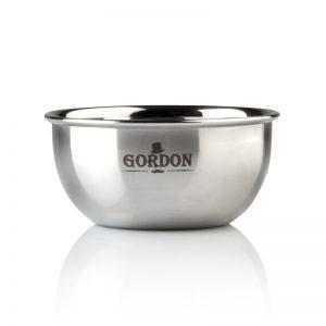 Gordon Inox Scheerkom