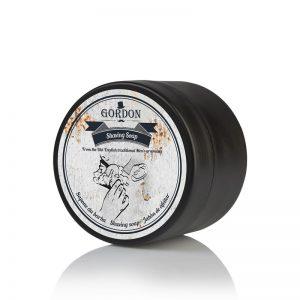 Gordon Beard Soap 100 ml