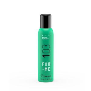 Framesi For Me 103 Refresh Me Dry Shampoo 150 ml