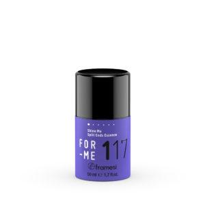 Framesi For Me 117 Shine Me Split Ends Essence 50 ml