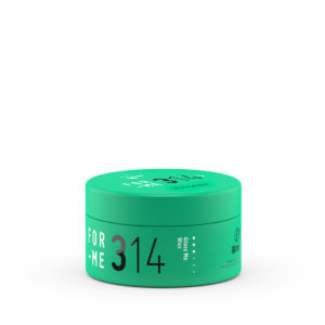 Framesi For Me 314 Gloss Me Wax 80 ml