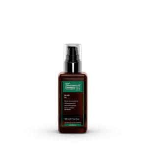 Framesi Barber Gen Beard Oil 100 ml