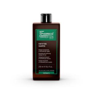 Framesi Barber Gen Fortifying Shampoo 250 ml