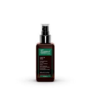 Framesi Barber Gen Leave-in Spray 100 ml