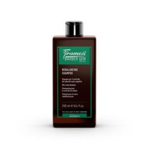 Framesi Barber Gen Rebalancing Shampoo 250 ml