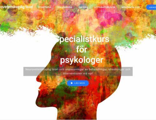 Neurovetenskaplig teori